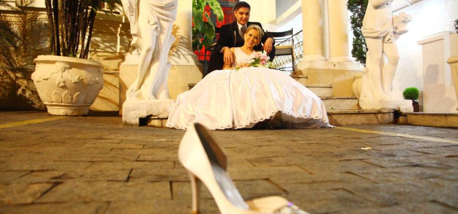Casamentos Galeria